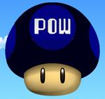 Powmushroom
