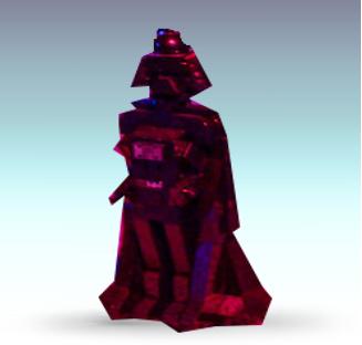 File:Vader smash.png
