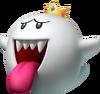 509px-King Boo Artwork MSS