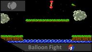 BalloonFightVersusIcon