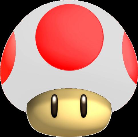 File:Classic Mushroom♪.png