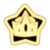 Crown Ability Star Fallen God
