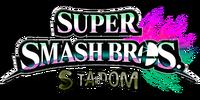 Super Smash Bros. Stardom