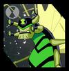 StinkflyBox