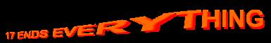 File:17 Logo.png