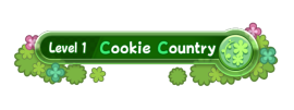 File:270px-KRtDL Cookie Country plaque.png