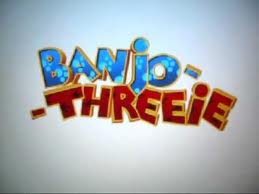 File:Banjo Threeie.jpg