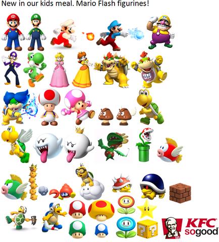 File:KFC figurines.png