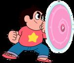 Steven Shield