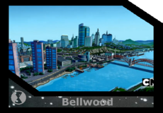 BellwoodBox