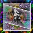 BleakHSFoN