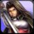 Dunban CSS Icon