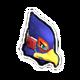 Falcoicon