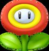 Fire Flowerkº