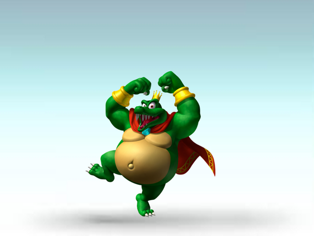 File:King K.Rool.png