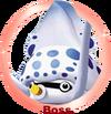 MPWii U GooperBlooper icon