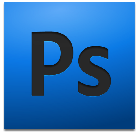 File:Photoshop-logo-black-text.png
