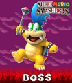 Thumbnail for version as of 00:10, October 27, 2012