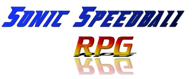 File:Sonic Speedball RPG.png