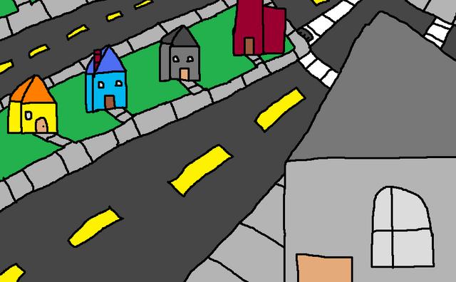 File:Utopia city.png