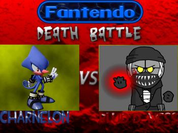 Fantendodeathbattle02