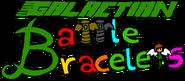 GalactianBattle of Bracelets