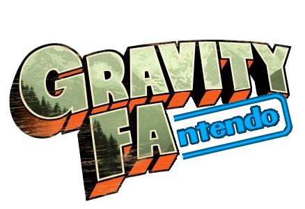 File:Gravity Fantendo logo.png