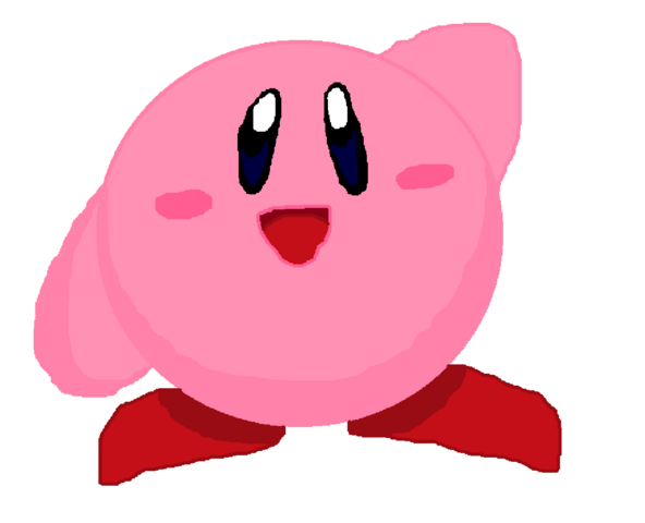 File:Kirby-affray.png