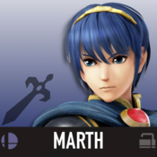 MarthCrusade