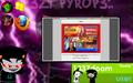 Thumbnail for version as of 00:51, November 14, 2011