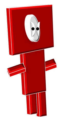 File:Red the hoodem 3d.png