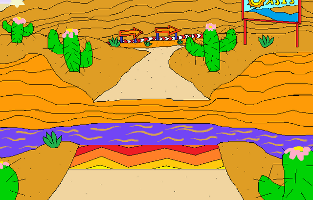 File:Rumble Canyon.png