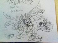 Soul of Sectonia (K&M-HT) (sketch)