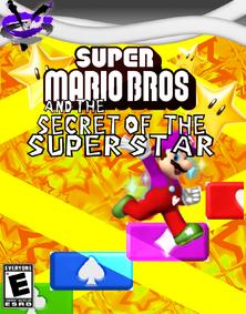 SuperMarioBrosandtheSecretoftheSuperStarV2Boxart
