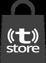 T-store-logo