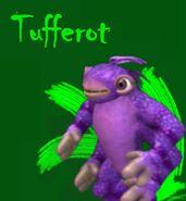 Tufferot