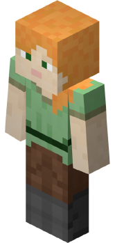 Alex-minescraftssbxb