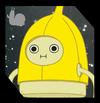 BananaManBox