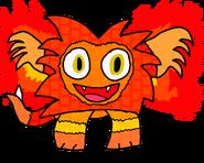 Cavefure