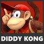 Diddy Rising