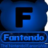 File:FantendoMonobookLogoByArend.png