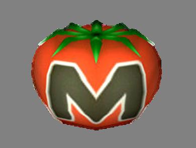 File:Maxim Tomato.png