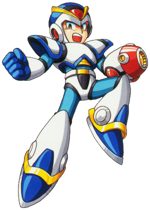 File:Megamanx.png