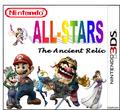 Thumbnail for version as of 11:24, November 13, 2011