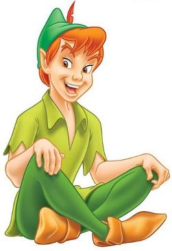 File:Peter Pan.jpg