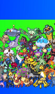 File:Pokémon Part 2.png