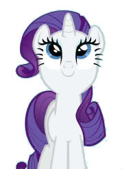 File:Twilights Sparkle Rarity.png