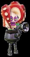 TwintacleOctotrooper2