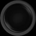 File:120px-MPU Black Space.png