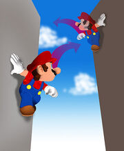 395px-Wall Jump